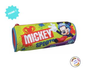Trousse Mickey 2