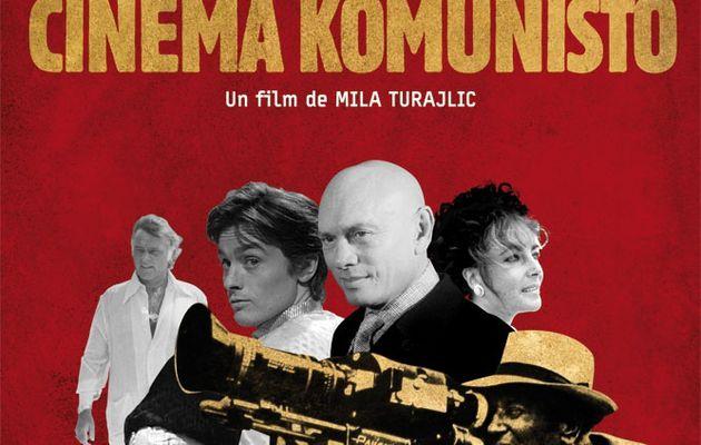 « Cinema Komunisto » : une histoire fascinante du cinéma en Yougoslavie socialiste, pour comprendre la « Yougostalgie »
