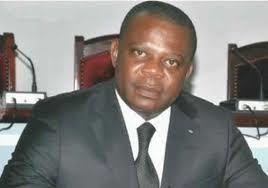 Cameroun : Crimes en milieu hospitalier, un député du parti au pouvoir accuse !