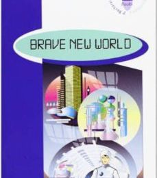 Descargar gratis e book pdf BRAVE NEW WORLD
