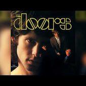The Doors - The Doors (1967) (Full Album)