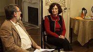 Maison de Verlaine Metz - Carte Blanche à Nicole METIVIER