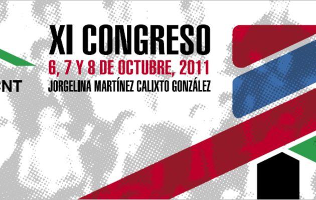 Victoire historique pour les communistes uruguayens qui prennent la tête de la confédération syndicale unitaire du pays le PIT-CNT