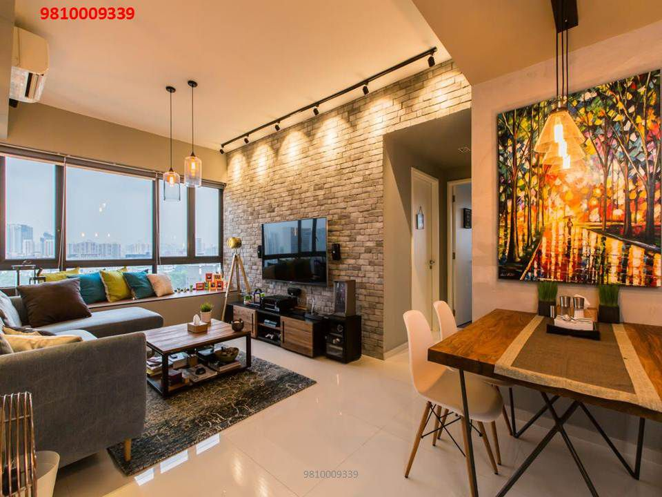 Buy your dream house in M3M Flora 68 Gurgaon.