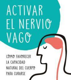 Libros en ingles descarga gratis mp3 ACTIVAR EL
