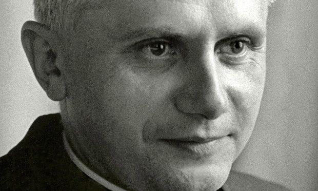 Benoit XVI : continuateur plutôt que générateur