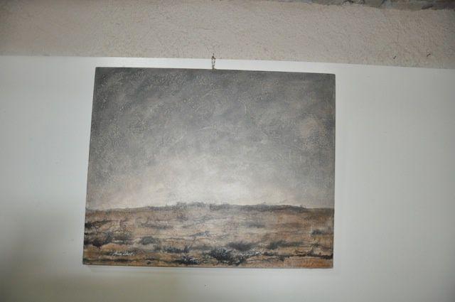 Album - Vernissage-Anne-LIBERT-4-nov.-2012