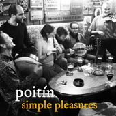 Simple Pleasures, by Poitín