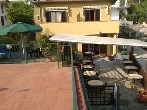 Bed & Breakfast Alda Anselmi - Marciana (LI)