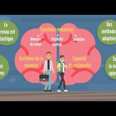 17 - Les sciences cognitives de l'apprentissage