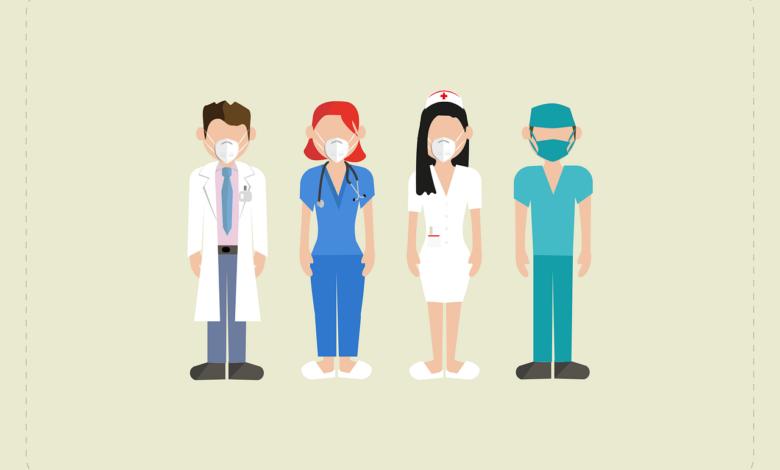États-Unis : Hôpitaux : L'enfer ne fait que commencer
