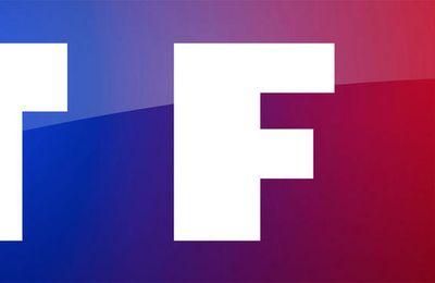 Conférence de presse de Jean Castex du 25 février - Edition spéciale sur TF1