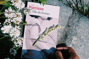 La Fille du fermier - Jim Harrison