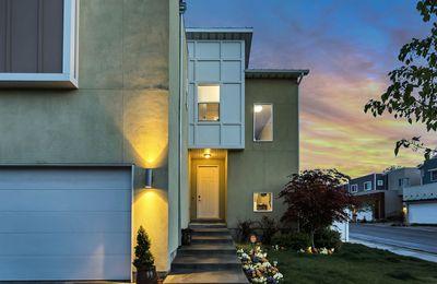 Marketing Residences For Cash Money Utilizing a Market and also Rental Fee Back Organization Design