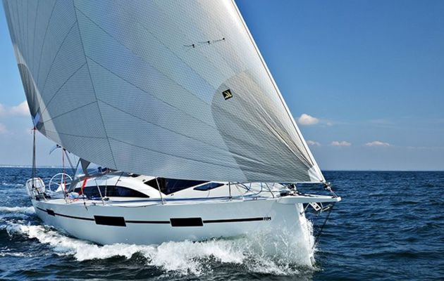 "RM Yachts taken over by Grand Large Yachting - ""Our priority is to recontact all customers who have ordered an RM"""