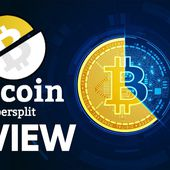 Bitcoin Supersplit Reviews : Profitable Investment & Automated Crypto Trading Platform!!