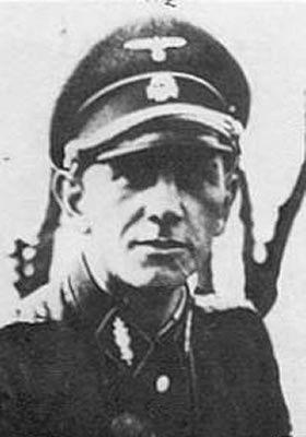Kreutz Karl