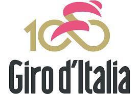 VDC #15 Les équipes du Giro