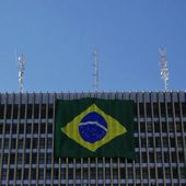 Brésil : l'inflation atteint son plus haut niveau depuis 2002