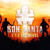Dès le vendredi 21 février 2020 sur TF1, Koh-Lanta - L'Île des Héros. - Leblogtvnews.com