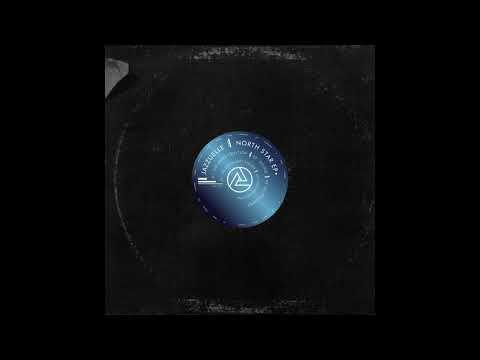 Jazzuelle - The Singularity Theory