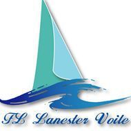 Lanester-voile.com