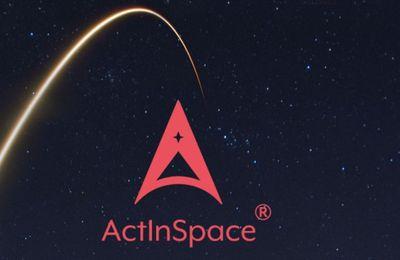 L'association GDI organisera la 3ème édition de l'ActinSpace en Guyane !