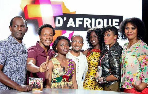 Canal+ : un rythme de croissance de 30% en Afrique...
