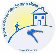 Pour ou contre l'AAMOI et qu'en pensez-vous?