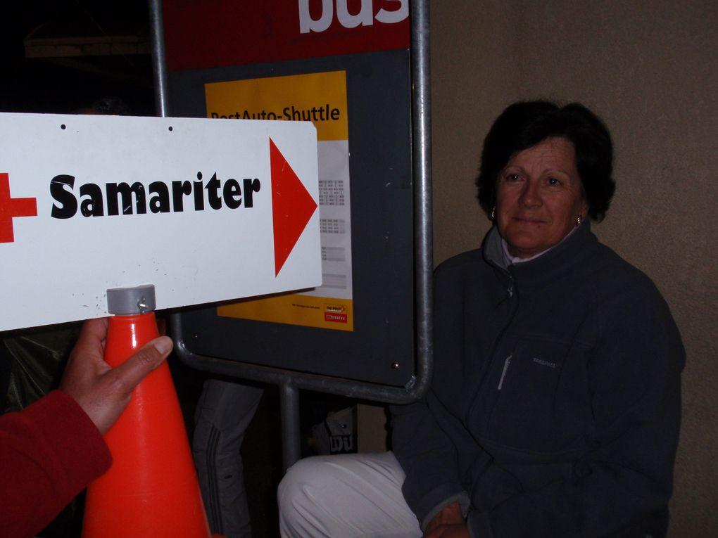 Album - Bienne-2009