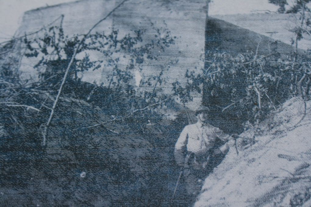 Album - 2011-11-11, Chemin des Dames et Issy