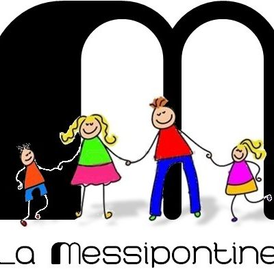 La Messipontine