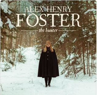 🎬 ALEX HENRY FOSTER - THE HUNTER