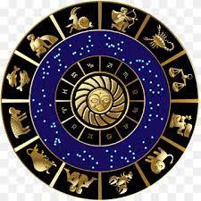 best astrologer in maharashtra , astrologer vedant sharmaa