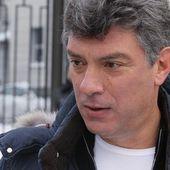 RUSSIE - L'ASSASSINATde Boris Nemtsov : PROVOCATION évidente et attendue - EL DIABLO [le blog]