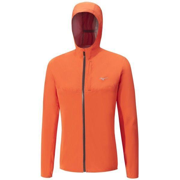 Mizuno Waterproof 20K Jacket