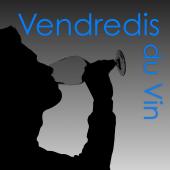 """Le (fameux) compte rendu du VdV #55, """"le vin contre-pied"""""""
