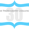 30 day photography challenge ☆16☆17☆18☆19☆20☆21