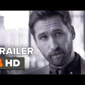 Creative Control Official Trailer 1 (2016) - Benjamin Dickinson, Nora Zehetner Movie HD