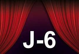Guide Michelin France 2018 : J-6, Sébastien Bras ne figurera pas dans la nouvelle édition