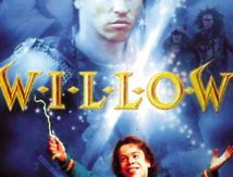 Willow (1988) de Ron Howard