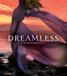 Josephine Angelini - Dreamless (Avis)