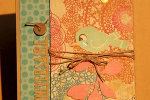 Carte_Lift_DT Scrap&Co_CarteManiak#115