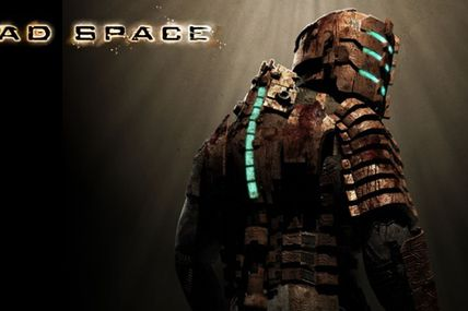 """Dead Space"", le JdRA"