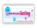 Communiketing
