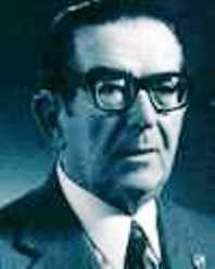 27 años sin el compositor de Cuplé y Copla, Manuel Quiroga