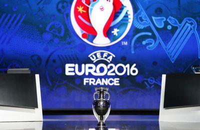 2,5 milliards d'€ au lieu de 290 millions ! L'Euro 2016 de Platini, c'est un penalty dans les bourses