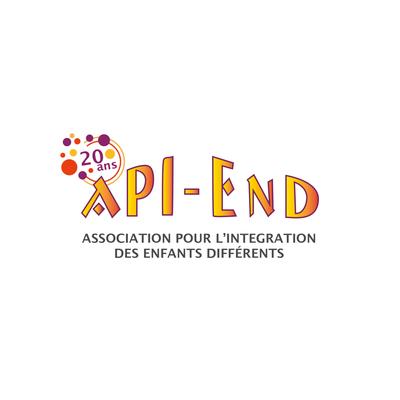 Toute l'actualité d'API-END sur Facebook