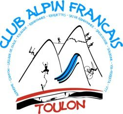 Club Alpin Français Toulon