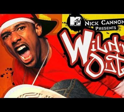 Watch Nick Cannon Presents: Wild 'N Out Season 12 Episode 8 | MTV Online 2018